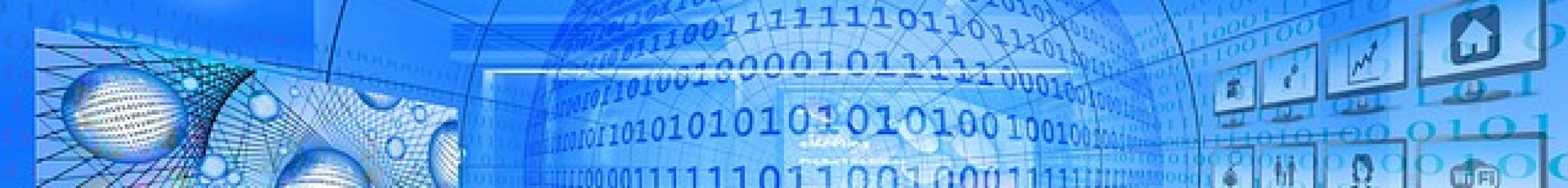 Un'analisi sui siti di dati aperti e come migliorarne la fruizione