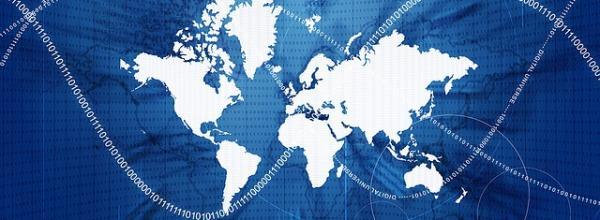 Open data: un'analisi di standard e buone pratiche che generano valore