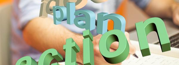 Guida pratica alla creazione di portali Open Data solidi