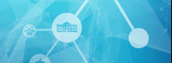 Notizie AGiD: Interoperabilità, approvato il piano di lavoro del programma ISA²
