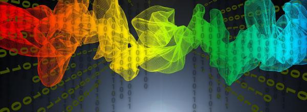 Open data, la qualità dei dati del portale europeo. Online la nuova versione di dati.gov.it