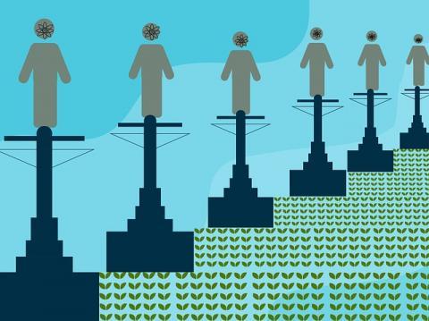 immagine relative alla notizia - sito smart cities - open data