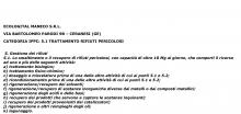 Impianto 16 - Ecologital Maneco s.r.l.