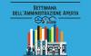 """#SAA2018 - Seconda edizione della """"Settimana dell'Amministrazione Aperta"""""""
