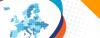 ForumPA | Opendata Maturity Report 2018: Considerazioni sul posizionamento dell'Italia
