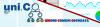 Al via il Progetto UNI.C.O: GenovaMetropoli 'cede' la sua esperienza in OpenData