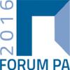Al via il ForumPA 2016